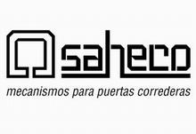 logo_saheco