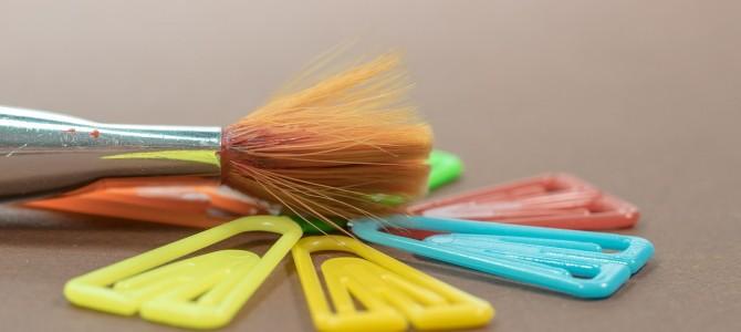 Pintura plástica Procolor 100% Selección 4 litros