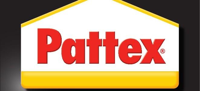 Oferta caja completa Silicon5 y Acryl1 de Pattex