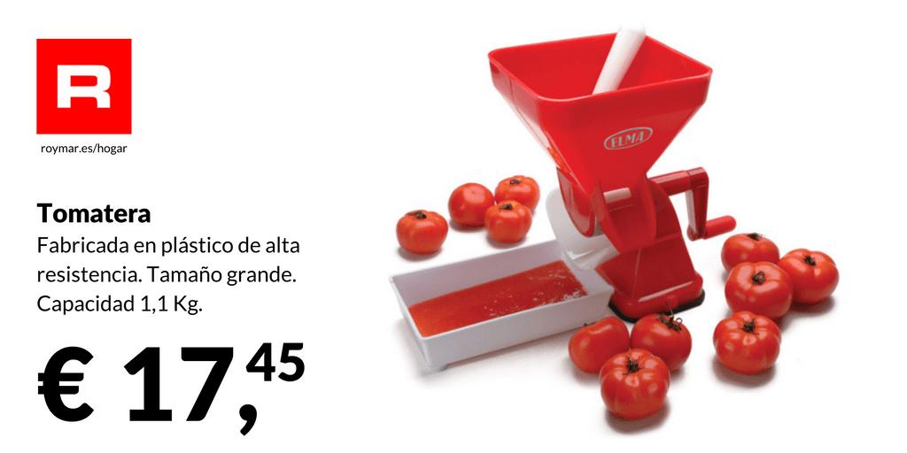 Tomatera-elma-roymar
