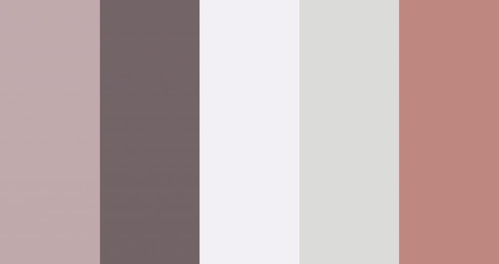 vintern-drom-tema-de-color-roymar-2016