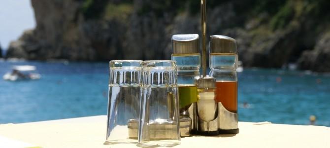 6 usos increíbles del vinagre en casa