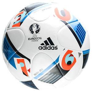 Oferta Metabo Eurocopa 2016