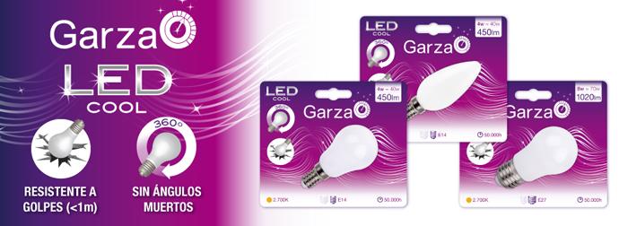 bombilla cool led garza roymar banner