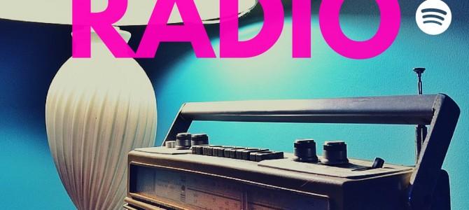 BRICO RADIO: la mejor música de la radio de siempre