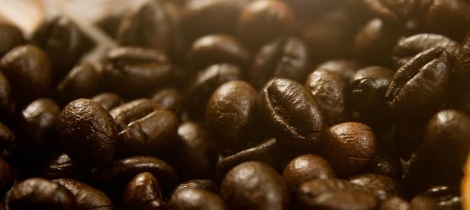 Termo para café mini 125 ml