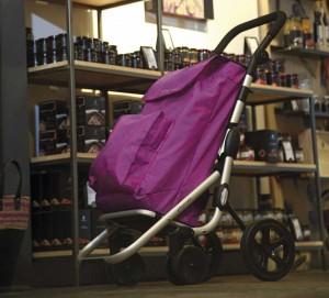 carro compra playmarket go up roymar -013