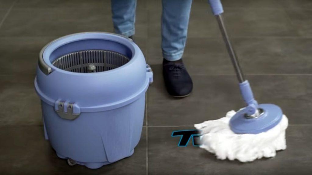 cubo de fregar Twister Compact tatay Roymar .bmp-min