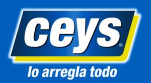 logo ceys
