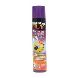 master-fly-insecticida-aerosol-750ml-roymar